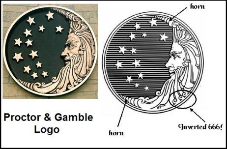 proctor-gamble-logo